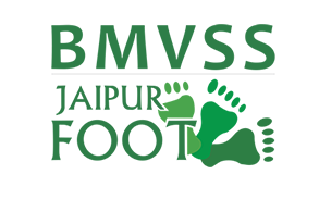 bmvss-jaipur-foot-artificial-limbs-logo-21F1D3700B-seeklogo.com_