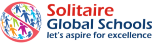 SOLITAIRE GLOBAL SCHOOL