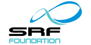 SRF FOUNDATION